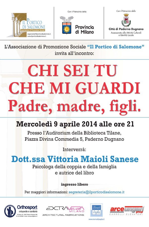 Portico di Salomone incontro Sanese 09.04.2014_